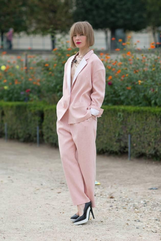 hbz-street-style-trend-pink-005-lg
